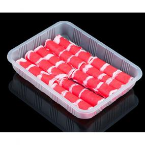 Meat Tray without lid