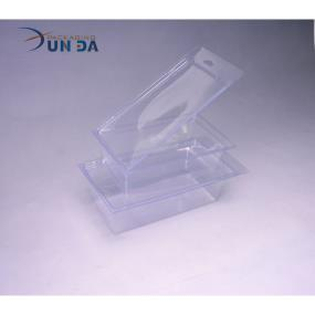 Customizing Cheap Blister Clamshell Packaging Supplier